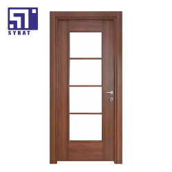 MDF interior doors Syrat | Syrat Co.,Ltd