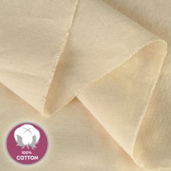 Raw cloth wholesale from Turkmenistan | Turkmen Export, Import & Trading Services Company