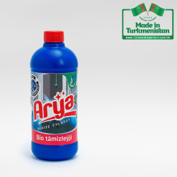 Rust remover in Turkmenistan wholesale for export | Ynamly Maksat economic society