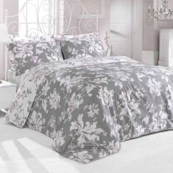 High quality bedroom linens wholesale from Turkmenistan | Ashgabat Textile Complex