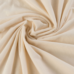 Knitted fabric Turkmenistan | Turkmen Export, Import & Trading Services Company