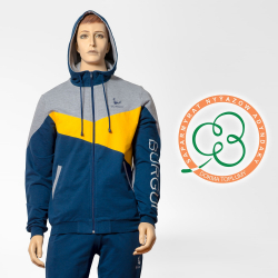 Men's tracksuits wholesale from Turkmenistan | Textile complex named after President of Turkmenistan S.Niyazov