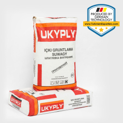 Interior filler wholesale for export from Turkmenistan | Ukyply Kardeshler individual enterprise